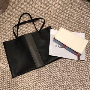 NEW Fabfitfun bag bundle!